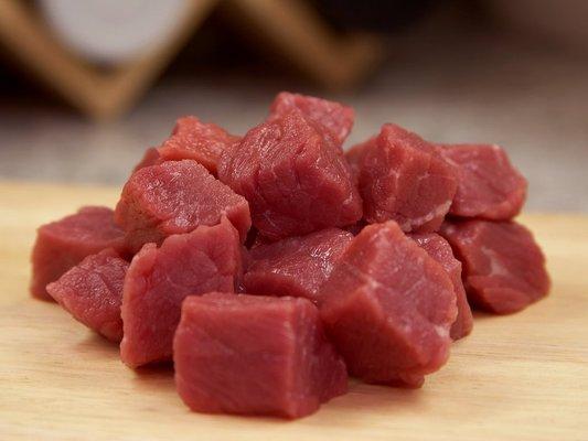 مصرف گوشت بز